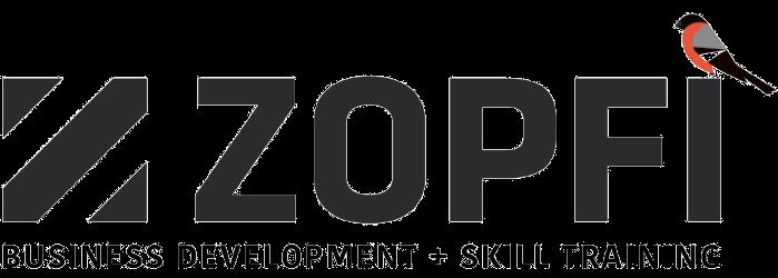 ZOPFI